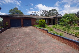 11-13 Sunbeam, Blackheath, NSW 2785