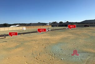 Lot 6, 24 Wandoo Way, Eaton, WA 6232