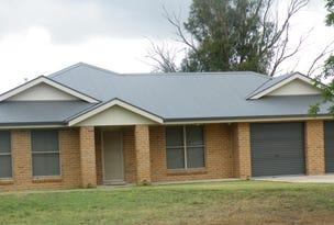 51 Kabbera Boulevard, Kelso, NSW 2795
