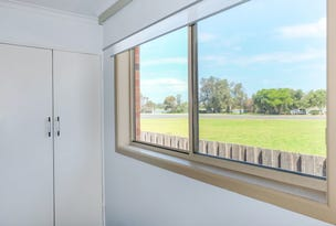 4/3 Clarkes Road, Lakes Entrance, Vic 3909