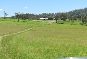 235 Clovass Road, Clovass, NSW 2480