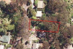 187 Olinda -monbulk Road, Monbulk, Vic 3793
