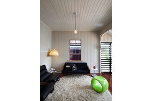 36 Isaac St, Spring Hill, Qld 4000