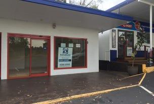 2/659 Grose Vale Road, Grose Vale, NSW 2753