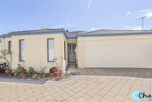 3/144 Lewington Street, Rockingham, WA 6168