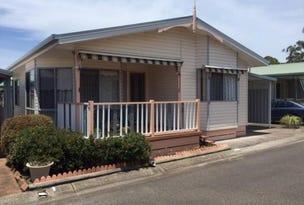 54/8 Homestead Road, Salamander Bay, NSW 2317