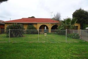 83 Raye St, Wagga Wagga, NSW 2650