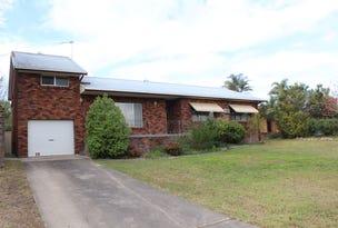 28 Glebe Avenue, Bega, NSW 2550