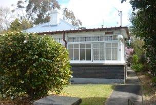 3/221 Katoomba Street, Katoomba, NSW 2780