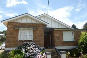 79 Bathurst Road, Orange, NSW 2800
