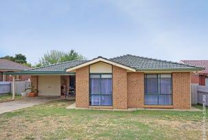 6 Kimba Drive, Glenfield Park, NSW 2650