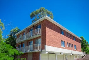 23/158 Great Western Highway, Kingswood, NSW 2747