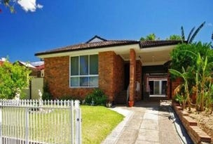 6 Glenroy Cres, St Johns Park, NSW 2176