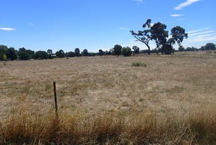 Proposed Lot 4 Jude Street, Howlong, NSW 2643