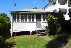 228 Grafton Street, Cairns North, Qld 4870