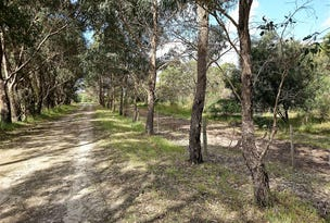 117 Teal Park Place Neergabby, Gingin, WA 6503