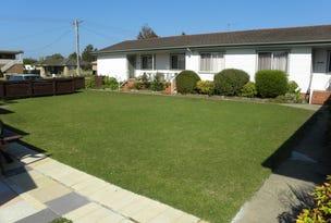 5/46 Golflinks Drive, Batemans Bay, NSW 2536