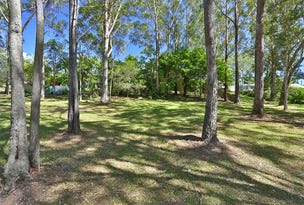 2a Banyandah Road, Hyland Park, NSW 2448