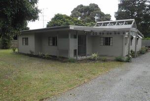 86 Yarram - Port Albert Road, Langsborough, Vic 3971