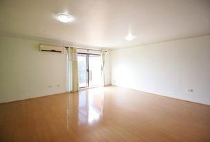 35/1-9 MT Pleasant Avenue, Burwood, NSW 2134