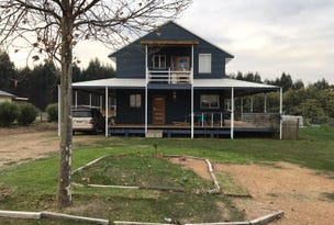 6 Kincaid Close, Bridgetown, WA 6255