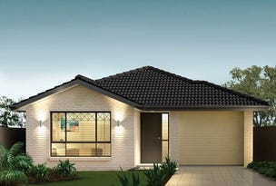 Lot 2 Pleasant Grove, Holden Hill, SA 5088