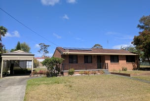1 Rose Avenue, Sanctuary Point, NSW 2540