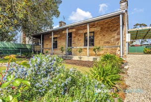 1B Little Eva Street, Williamstown, SA 5351