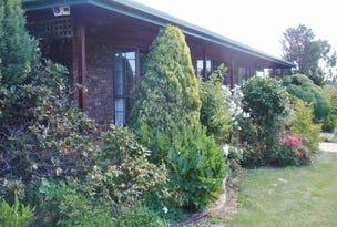 24 Swamp Road, Kindred, Tas 7310