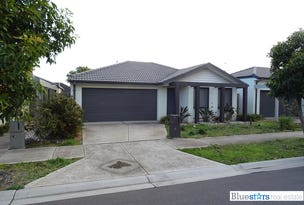 9  Giverny Close, Burnside Heights, Vic 3023