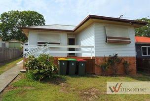 21 TABRETT STREET, West Kempsey, NSW 2440