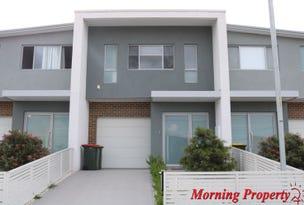 7A Rupert St, Merrylands West, NSW 2160