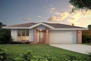 L344 New Road (R), Singleton, NSW 2330