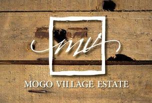 40 Veitch Street - Mogo Village Estate, Batemans Bay, NSW 2536