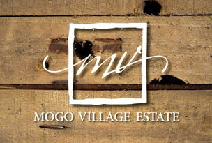 40 Veitch Street - Mogo Village Estate, Mogo, NSW 2536