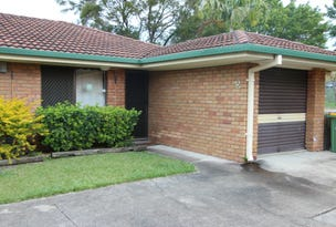 5/33 Clare Road, Kingston, Qld 4114