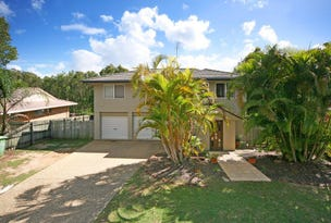27 Hooper Crescent, Tewantin, Qld 4565