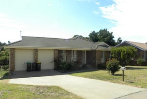 91 Fontenoy Street, Young, NSW 2594