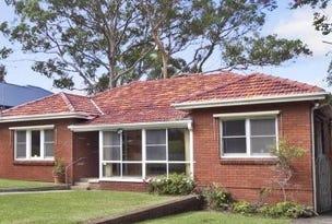 22 Aldgate Street, Sutherland, NSW 2232