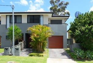 23 Lawrence Street, Peakhurst, NSW 2210