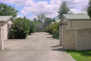 5/2 Verran Street, Bellbird Park, Qld 4300