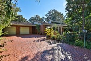 111-113 Wentworth Street, Wentworth, NSW 2648