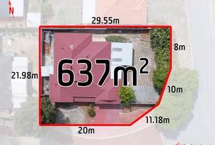 10 Guernsey Court, Stratton, WA 6056
