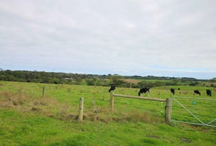 Lot 40, Lindquists Road, Timboon, Vic 3268