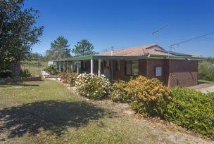 90 Station Street, Eungai Rail, NSW 2441