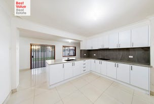 17 South Creek Road, Shanes Park, NSW 2747