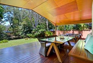 22 Yarrabin Road, Umina Beach, NSW 2257