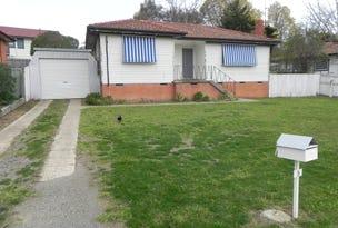 5 Glebe Street, Yass, NSW 2582