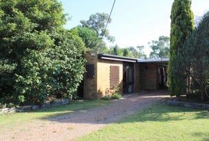 54-58 WALKERVILLE ROAD, Tarwin Lower, Vic 3956