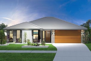 Lot 301 Corella Crescent, The Links Estate, Sanctuary Point, NSW 2540